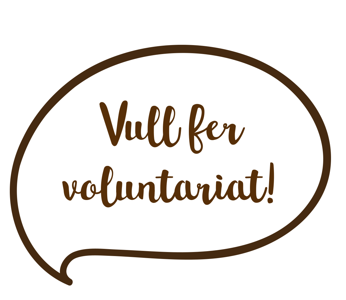 Col·labora_Voluntariat