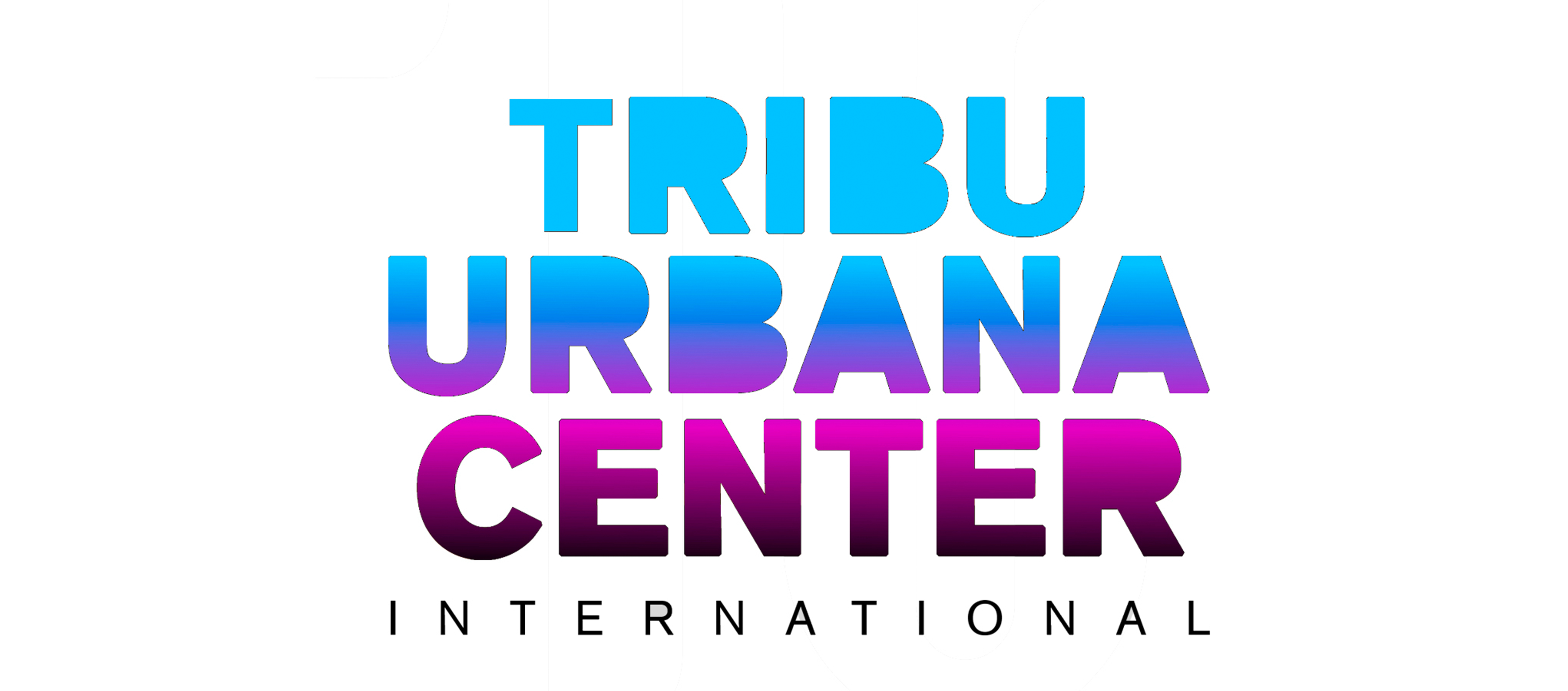 TribuUrbanaCenter